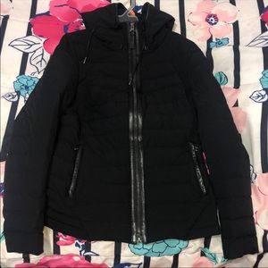 Women's Mackage Jacket